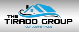 The Tirado Group RE/MAX North San Antonio